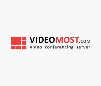 SPIRIT DSP Releases VideoMost 2.5: Web Videoconferencing Software Enables New Revenue Streams for Telcos and Service Providers