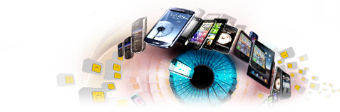 Meet Us at Mobile World Congress 2015