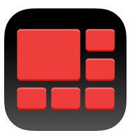 VideoMost for iPad